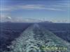 Båtreise