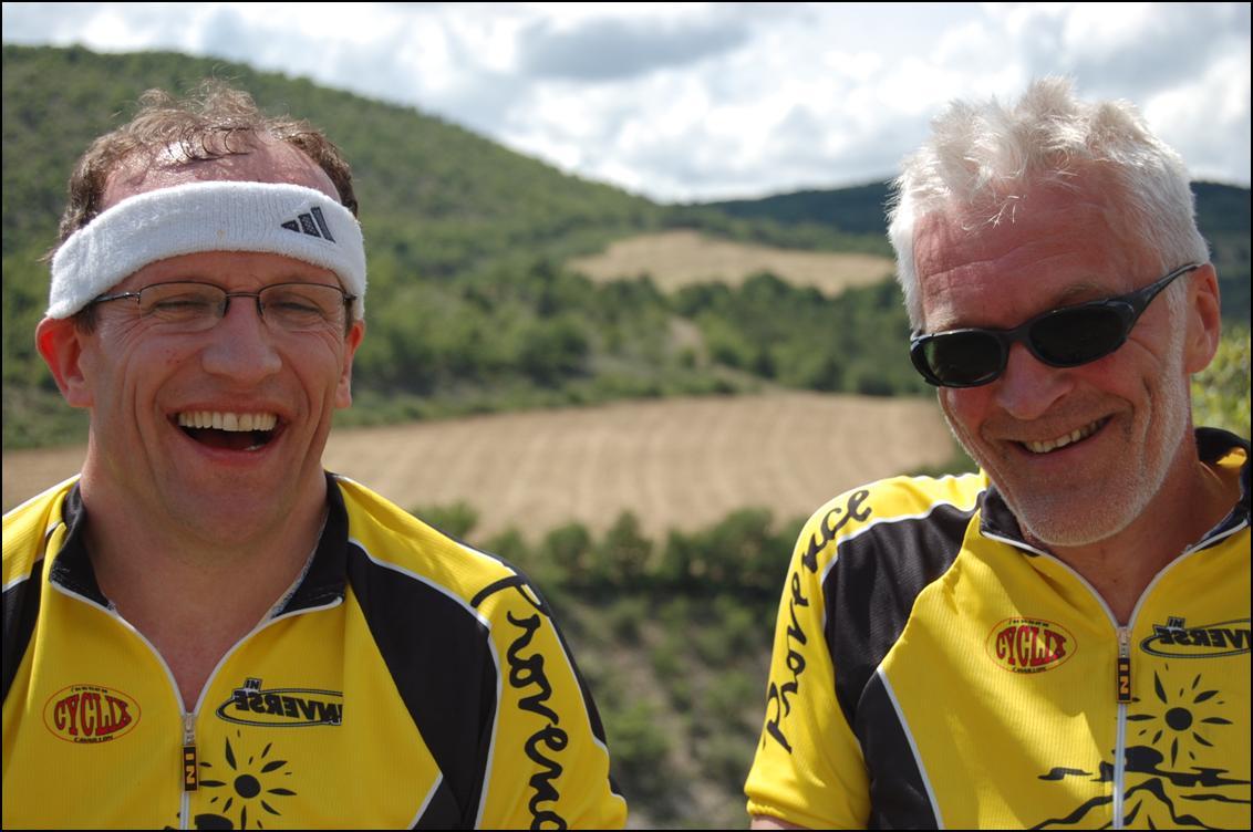 Sundsfjord og Jørgensen