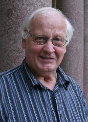 Lars-Ivar-Hansen