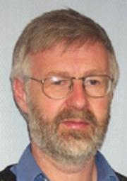 Gunnar Thorvaldsen (Bredde: 180px)