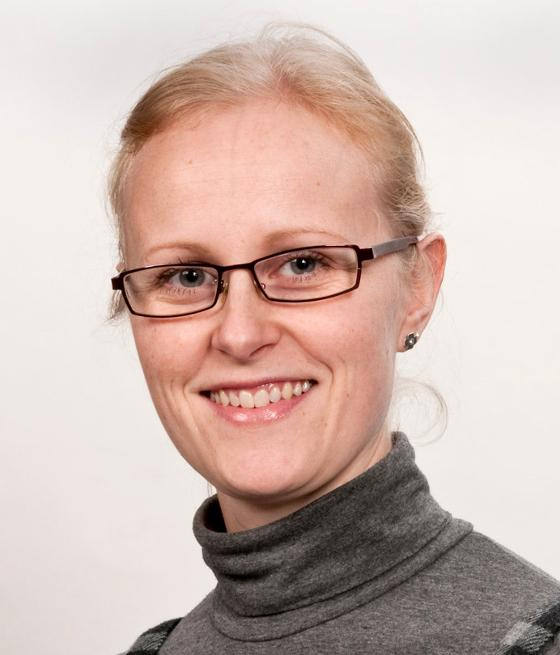 Anine-T-Andersen