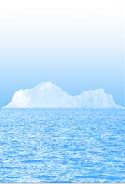 Øy i margen