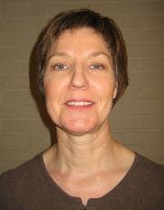 Klara-Stensvåg