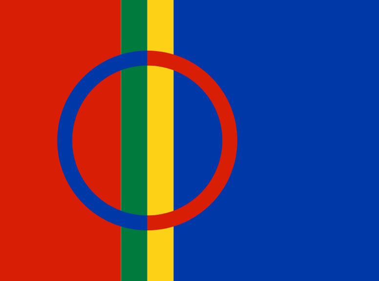 Samisk flagg.jpg