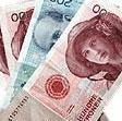 penger-jpg-imagelarge.jpg