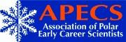 APECS logo (Bredde: 180px)