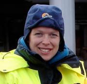 Framtokt-Leg2-2008-Reigstad-Marit.jpg