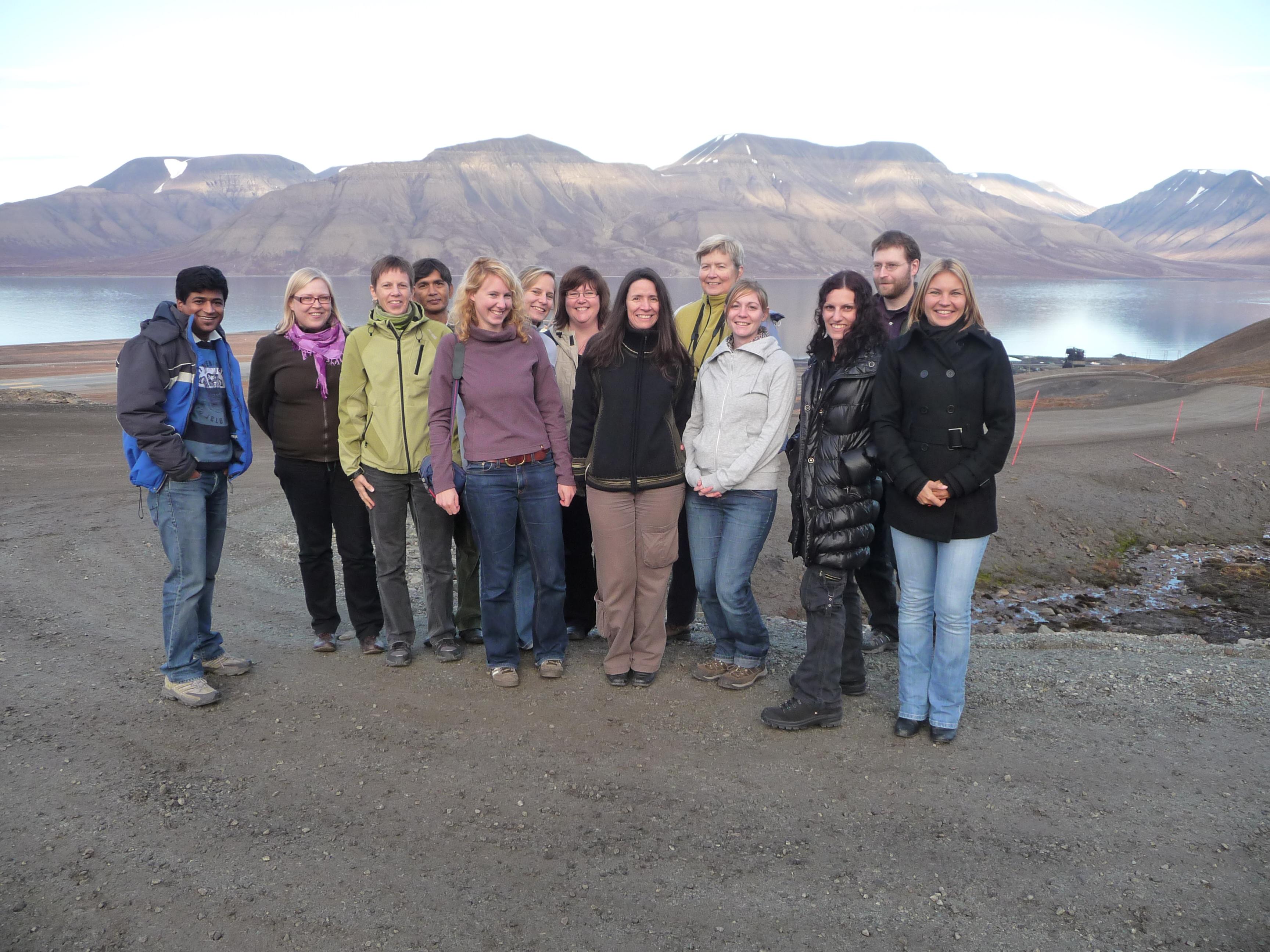 Svalbard september 2009 066.JPG