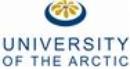 University of the Arctic logo.jpg (ungsinn: 130px)