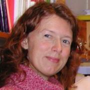 Margrethe-Aanesen-portrett.jpg--Bredde--180px-