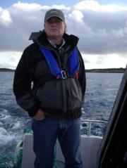 På-feltkurs-med-fiskehelsebiologer-på-Frøya--Bredde--180px-