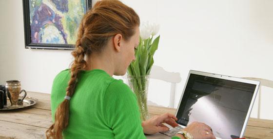 www.colourbox.com