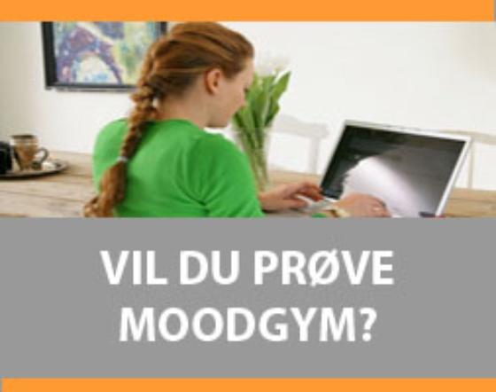 MoodGym_vil du prøve MoodGym?