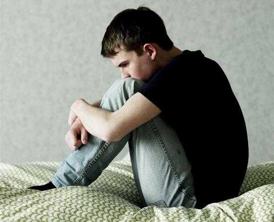 Dating med depresjon