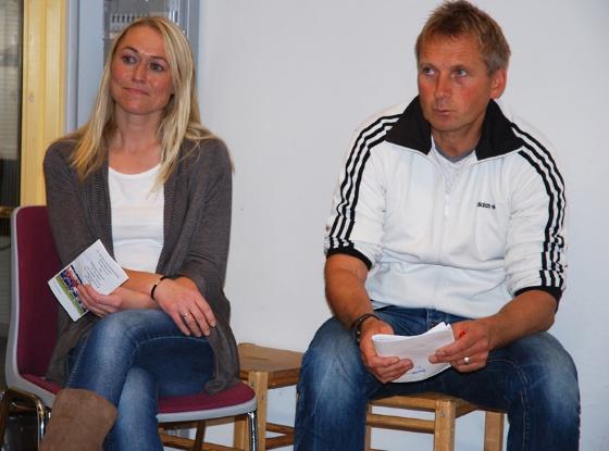 Jorid Degerstrøm, Svein Arne Pettersen -72.jpg (Bredde: 560px)