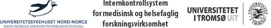 Toppbanner_Helseforskningsloven.jpg