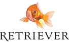 Logo Retriever