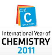 Logo International Year of Chemistry 2011.jpg