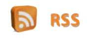 Rss-feeds fra UiT