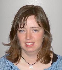 Hanne Fosshaug
