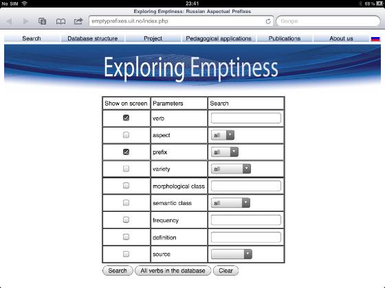 exploringemptiness.PNG (Bredde: 560px)