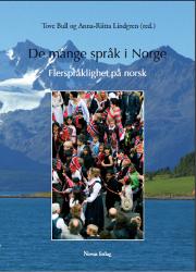 språk inorge.png (Bredde: 180px)