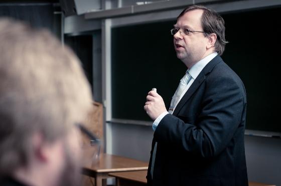 Kenneth Ruud  (Bredde: 560px)