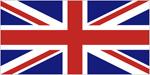 flagg_england