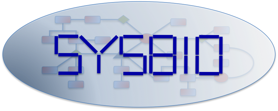 SYSBIO_logo.png