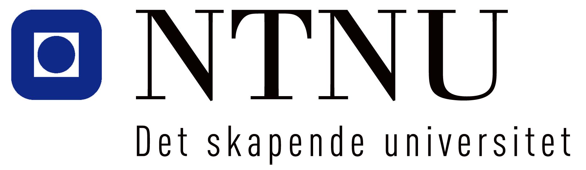 NTNU-det-skapende_RGB.png