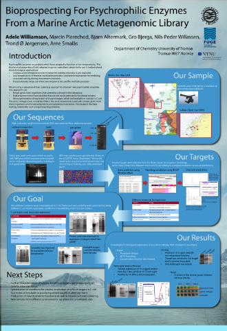 AKW_Poster_Bioprosp_2011 copy.png (640 x 480)