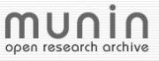 Munin.jpg (Bredde: 180px)