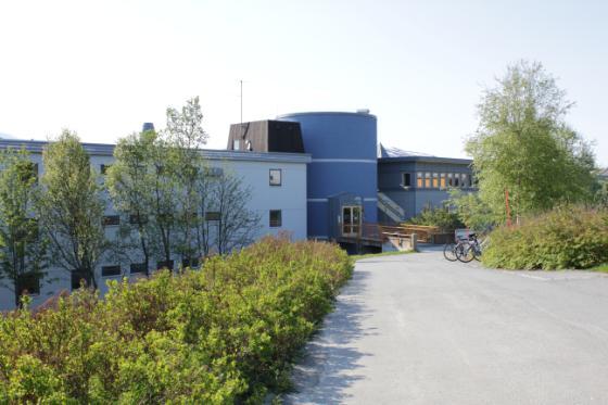 Institutt-for-historie-og-religionsvitenskap-IHR-