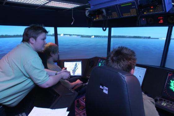 båtsimulator-Bredde-560px-
