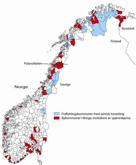 hvor mange dialekter i norge fleshlight shop