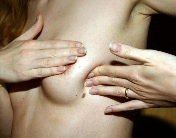 Brystkreft.jpg (Bredde: 560px)