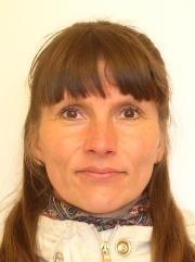 Johannessen-Mona-Face.jpg-Bredde-180px-