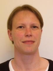 Anne-Merethe-Hanssen.jpg-Bredde-180px-