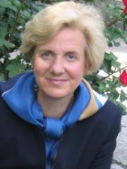 Beatrix-Himmelmann-Bredde-180px-