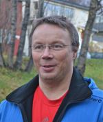 Jan Ole smal.jpg
