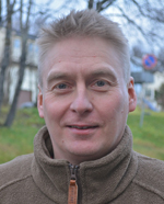 Ole Einar smal.jpg