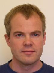 Str-m-Morten-B-hmer-Face.jpg-Bredde-180px-