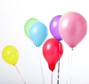 Opprykk-illustrasjon-ballonger-Bredde-180px-