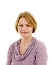Trine-Lise-Larsen-Bredde-180px-