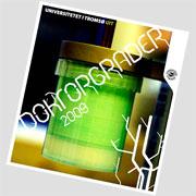 PhD-brosj_2009_180.jpg