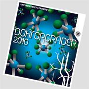 PhD-brosj_2010_180.jpg