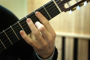 Gitar5.jpg-Studiekatalog-380px-