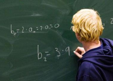 Anvendt-matematikk-Matematikk-og-statistikk-bachelor