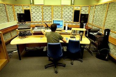 Studio4.jpg-Studiekatalog-380px-