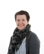 Ann-Tove-Eriksen-Bredde-180px-